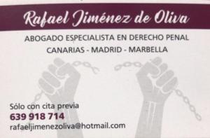 tarjeta-Rafael-Jimenez-de-Oliva-Abogado-Penalista-2