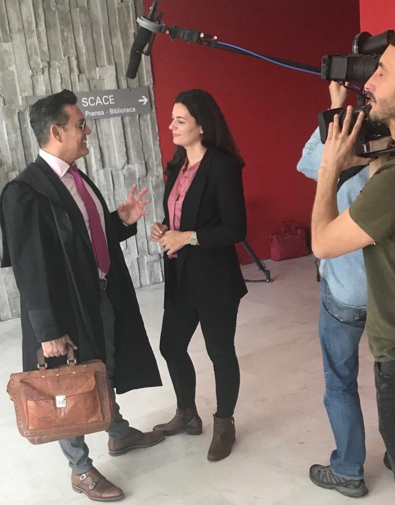 Rafael-Jimenez-de-Oliva-abogado