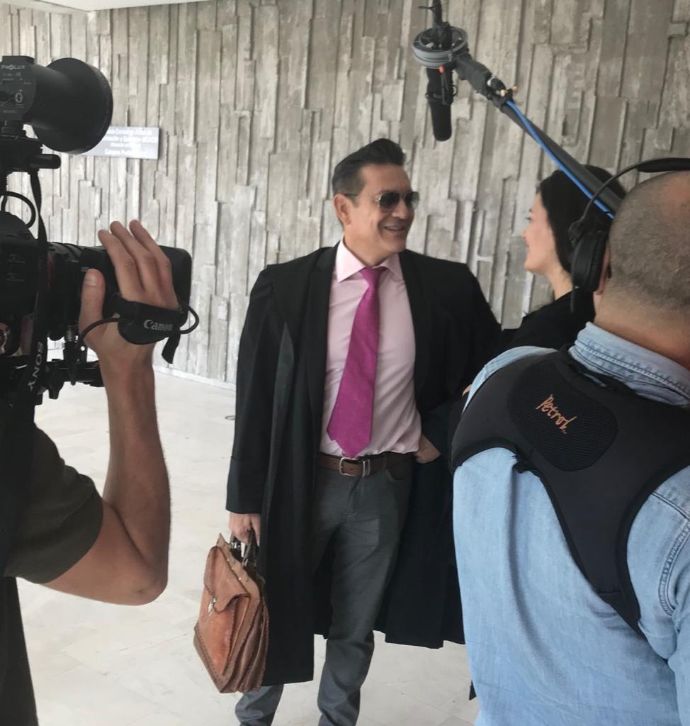 rafael-jimenez-de-oliva-abogado-television