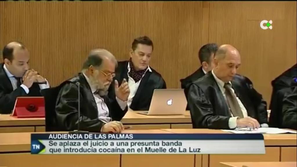 abogado-rafa-jimenez-de-oliva