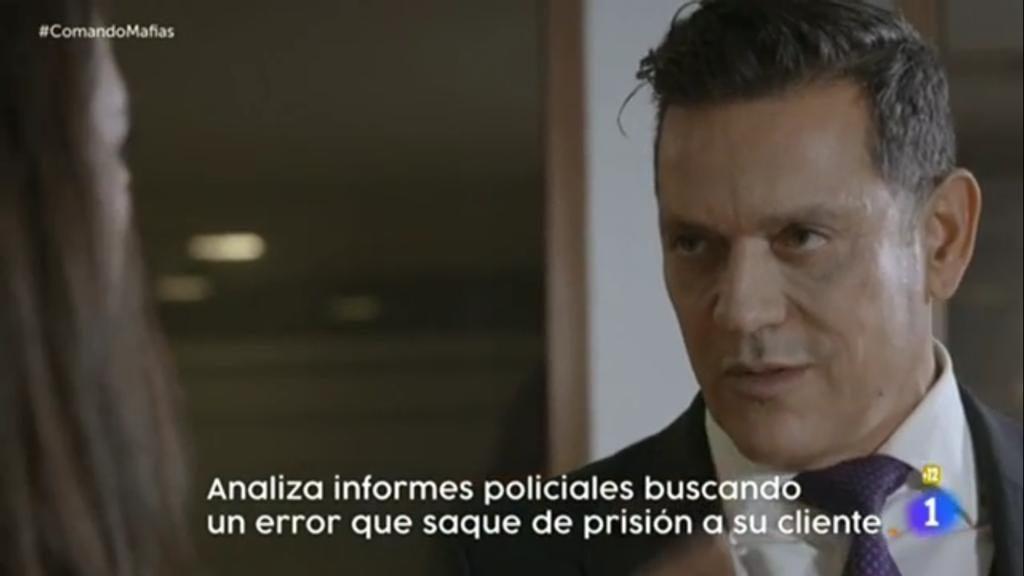 Rafael-Jimenez-de-Oliva-Abogado-Penalista-Penitenciario