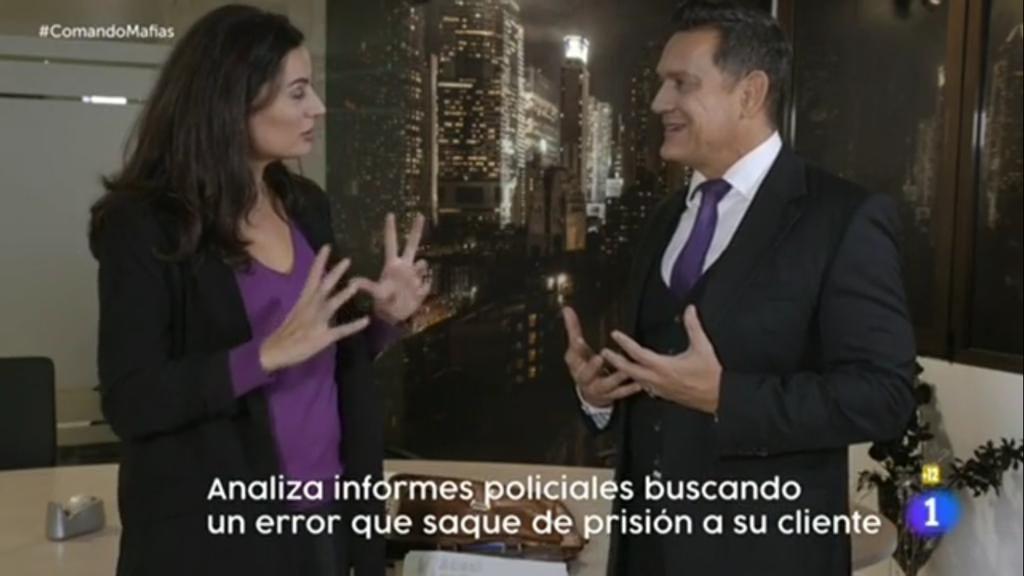 Rafael-Jimenez-de-Oliva-Abogado-Penalista-Marbella